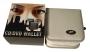 CD/DVD tartó zippzáros  52db-s  XPERT