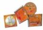 DVD-R írható 4,7GB 120min 16x Papír tokos ACME