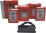 Festékszalag -GR 633/635N- Epson nyomtatókhoz SCRIPT