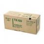 Toner -TK60- FEKETE  KYOCERA