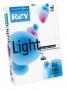 M�sol�pap�r A4/75gr. REY Light  <500�v/csom>