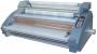 Laminálógép -RSL2702- tekercses, munkaszélesség:685mm  RECO