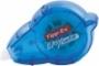 Hibajav�t� roller -8794242- t�lthet�5mmx14m Tipp-Ex Easy BIC<10d