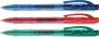 Goly�stoll -308/36- 0,3mm Z�LD  STABILO Liner <10db/dob>