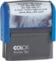 B�lyegz�h�z, Colop Printer 55