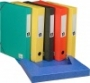F�zetbox -100200380- �rdes presp�n 25mm gerinc A4 S�RGA ELBA Eur