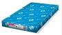 Másolópapír -CHP496-SRA3/160gr. HP Colour Laser Paper <250ív/cso
