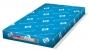 Másolópapír -CHP430- A3/250gr. HP Colour Laser Paper <125ív/csom