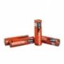 Elem AA nagy teljesítményű Alkaline LR6 ceruza 1,5V  ACME <4db/b