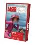 M�sol�pap�r A4/80gr. Laser Copy LUX <500�v/csom>