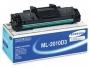 Toner -ML2010D3- 3k FEKETE SAMSUNG