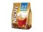 Instant kávé 3:1 10*16g Mild NESCAFE